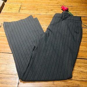 Attention Modern Fit Dress Pants